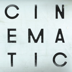 Cinematic Orchestra - To Believe (Heavyweight 2LP+MP3)