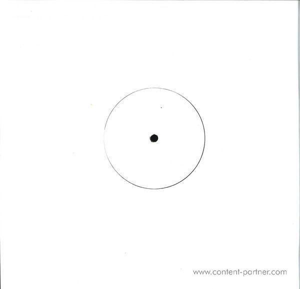 Cinthie & stevn.aint.leavn - Beste Modus 7 (Back)