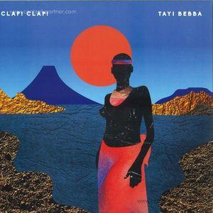 Clap! Clap! - Tayi Bebba