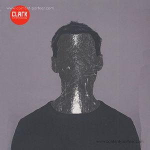 Clark - Clark (2lp+mp3)