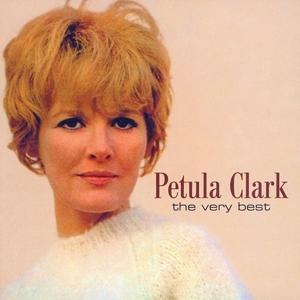 Clark,Petula - The Very Best