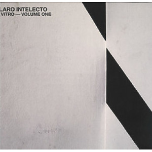 Claro Intelecto - In Vitro - Volume One