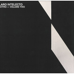 Claro Intelecto - In Vitro - Volume Two