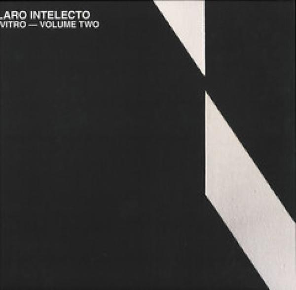 Claro Intelecto - In Vitro - Volume Two