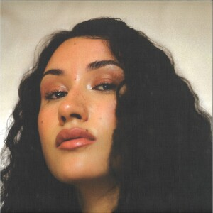 Cleo Sol - Rose in the Dark LP
