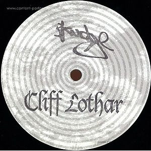 Cliff Lothar - Skudge White 05