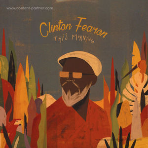 Clinton Fearon - This Morning (2LP)