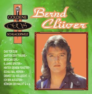 Cl�ver,Bernd - Bernd Cl�ver