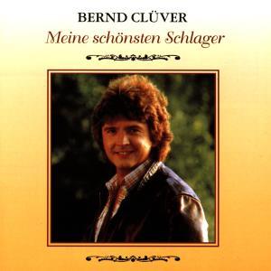 """Cl�ver,Bernd - Meine Sch""""nsten Schlager"""