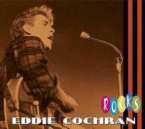 Cochran,Eddie - Rocks