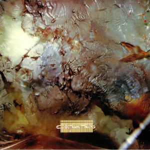 Cocteau Twins - Head Over Heels (180g Repress remastered)
