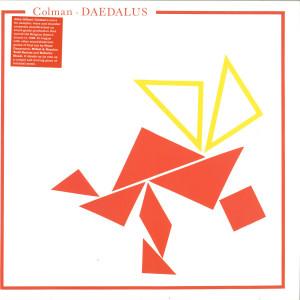 Colman - Daedalus