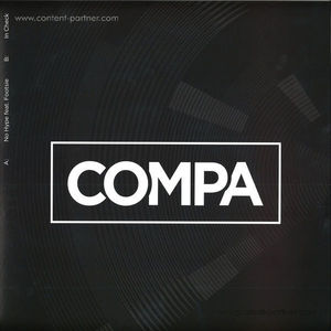 Compa - No Hype Ft Footsie // In Check