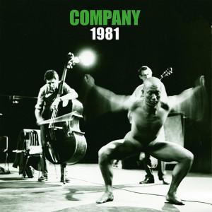 Company - 1981