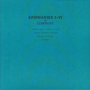 Company - Epiphanies I-VI