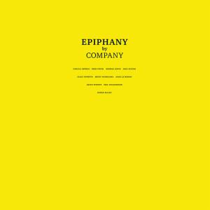 Company - Epiphany