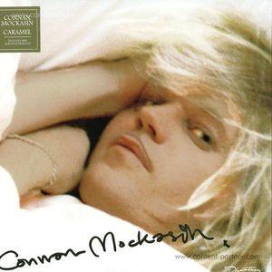 Connan Mockasin - Caramel (2018 Reissue,180g Vinyl, Dl)