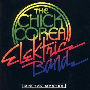 Corea,Chick - Elektric Band