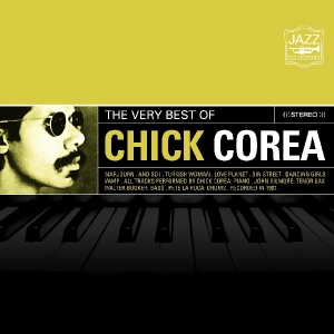 Corea,Chick - Very Best Of