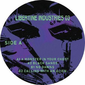 Corp - Libertine Industries 03