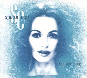 Corr,Sharon - The Same Sun