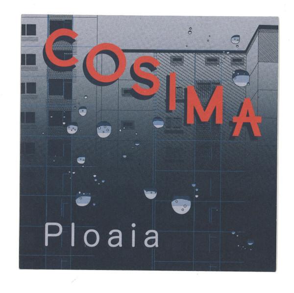 Cosima - Ploaia