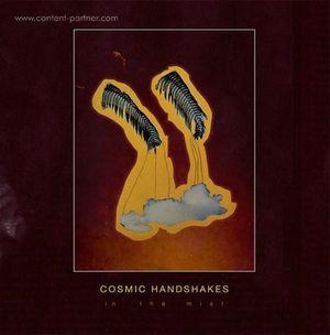 Cosmic Handshakes - In The Mist