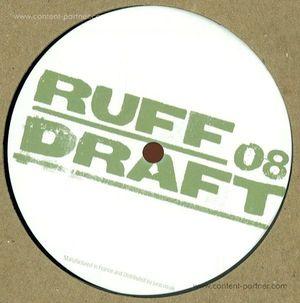 Cottam - Ruff Draft 08