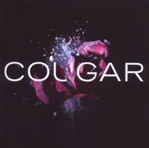 Cougar - Patriot