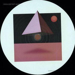 Craig Bratley - Buy The Ticket (Take The Ride Remixes
