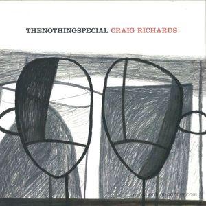 Craig Richards - Batty One