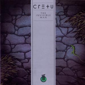Cretu,Michael - Invisible Man
