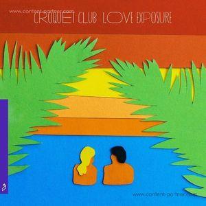 Croquet Club - Love Exposure