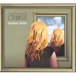 Cross,Christopher - Doctor Faith (Deluxe Edition)