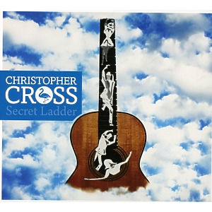 Cross,Christopher - Secret Ladder