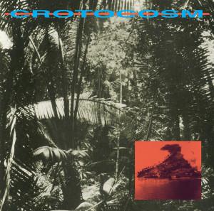 Crotocosm, Willie Burns, Jordan Gcz - Setting The Scene For An Island Battle