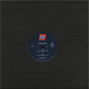 Crustation - Flame (Mood II Swing Remixes) (Back)