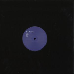 Ctrls - Kontekst (Back)