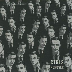 Ctrls - Nonuser