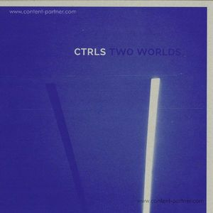Ctrls - Two Worlds