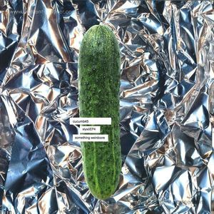 Cucumb45 - Slyso45 - Something Weirdcore