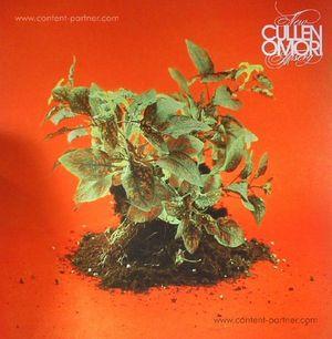 Cullen Omori - New Misery (LP+DL)