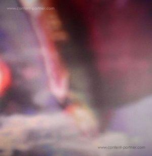 Cupp Cave - Retina Waves