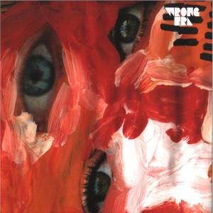 Curses - So Strange EP