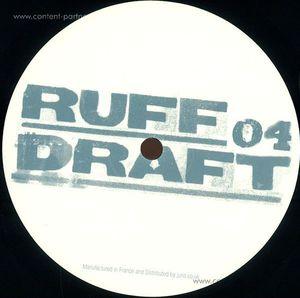 Cyclonix / Cottam - Ruff Draft 04