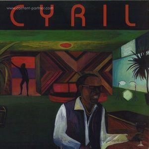 Cyril - Saturday Night