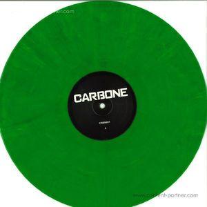 D. Carbone - Acid Life Ep