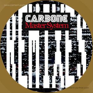 D. Carbone - C.M.S. Remixes