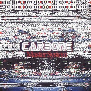 D. Carbone - Carbone Master System