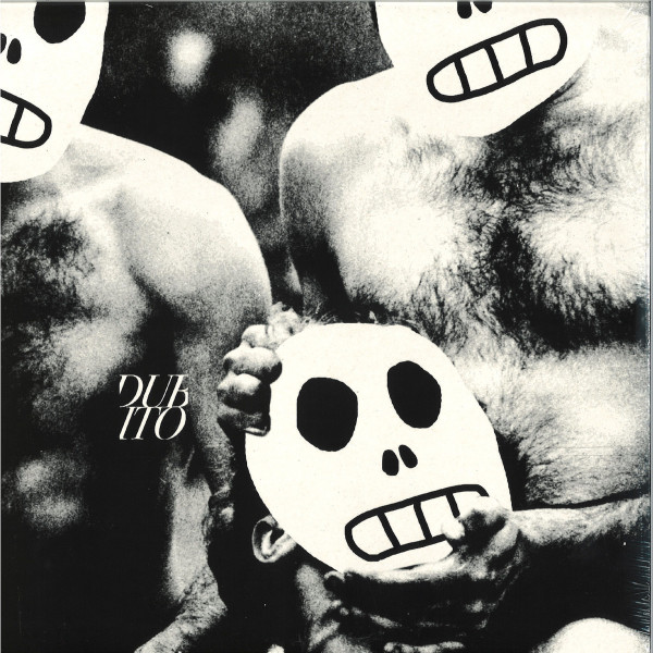 DARK STAR - MIX TAPE 1989-1991 LP